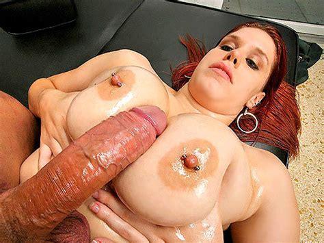 Big tits porn y melons jpg 483x362