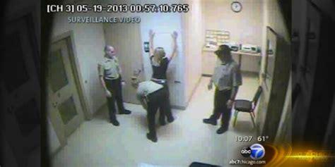 Prison strip search is sexually abusive american civil jpg 2000x1000