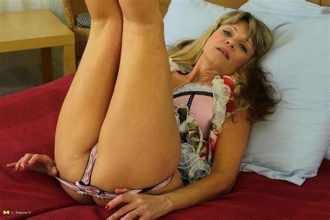 Tease, teasing category mom sex clips best mom sex jpg 1680x1120