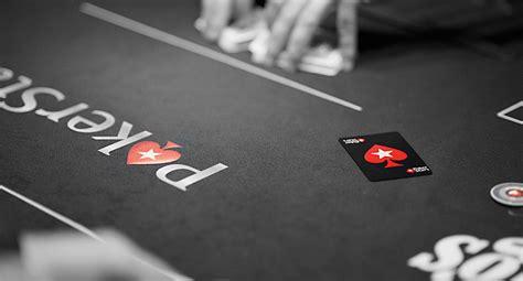Bonus pokerstars spin and go jpg 1225x661