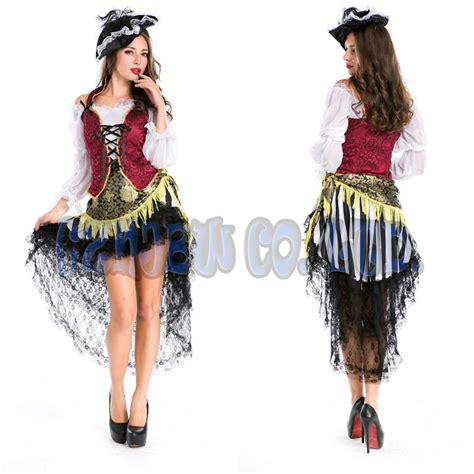 Wholesale fancy dress jokers masquerade jpg 800x800