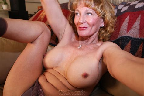 Bbw xxx videos crazy bbw sluts, hot bbw ass and pussy jpg 1600x1067