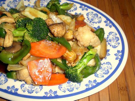 asian vegetarian jpg 3072x2304