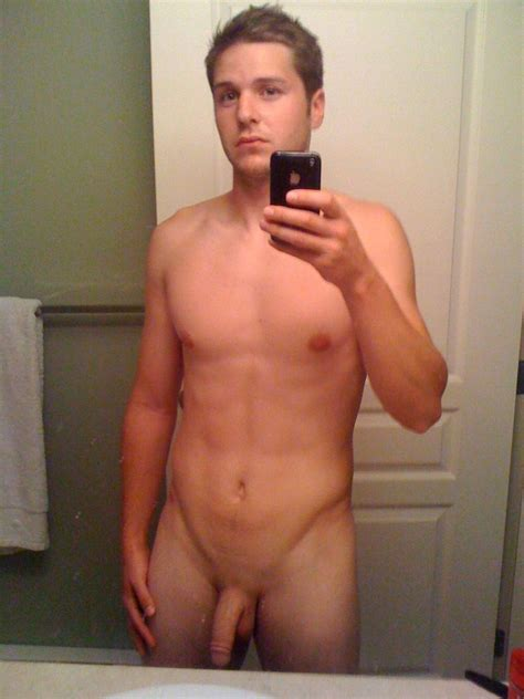 Gay pornbb, free gay porn gay pornbb jpg 960x1280
