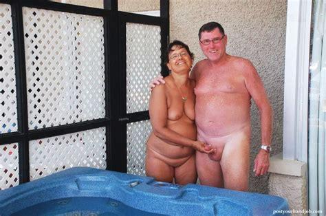 mature wife free handjob jpg 1000x663