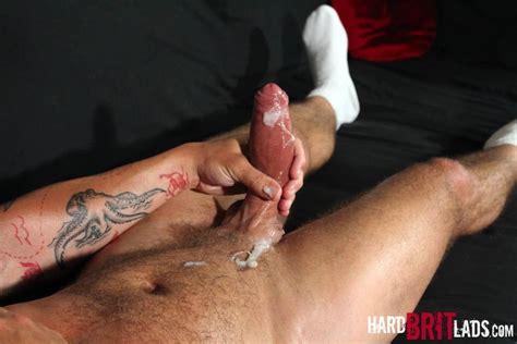 Big cock porno gays best videos gays 1 jpg 1500x1000