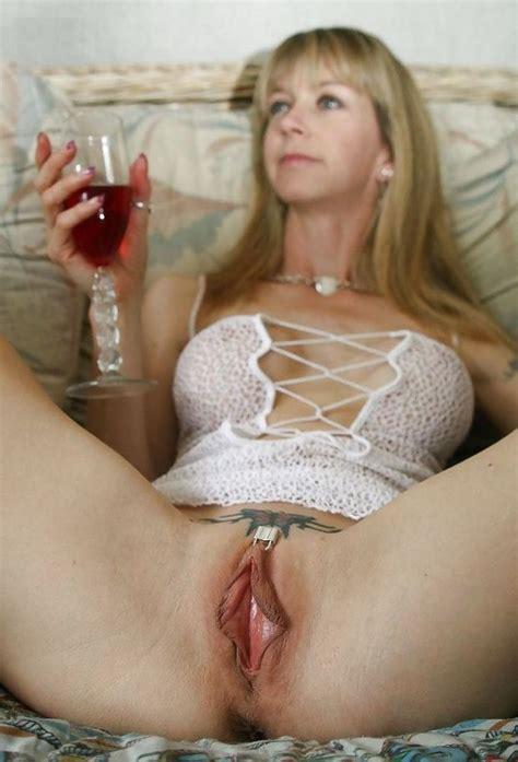 Caught nude amp masturbating redtube free lesbian porn jpg 620x912