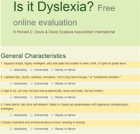 dyslexia adult screening test png 550x527