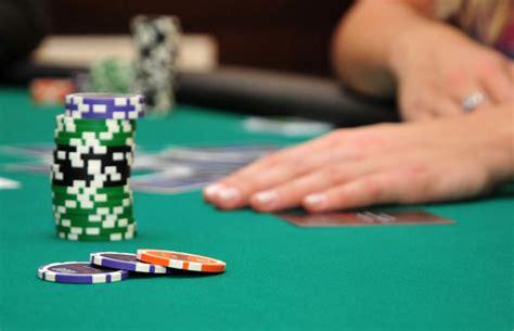 Pokerio pamoka kaip reaguoti į 3bet pakartotinį jpg 580x374