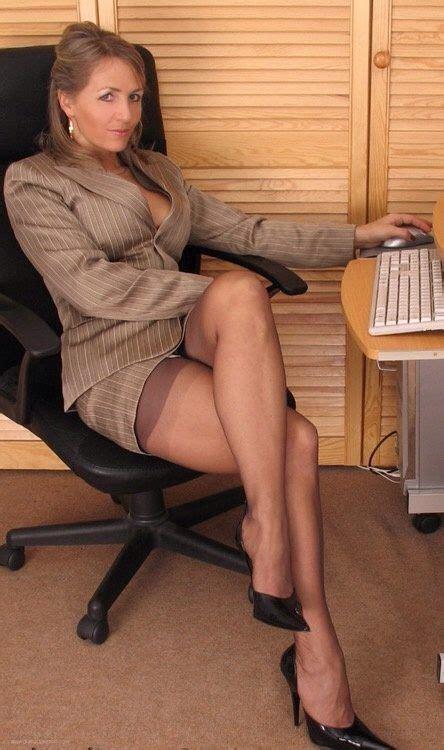 Humongous tits porn videos jpg 444x750