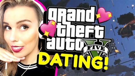 Free online dating in underworld, th mingle2 jpg 1280x720