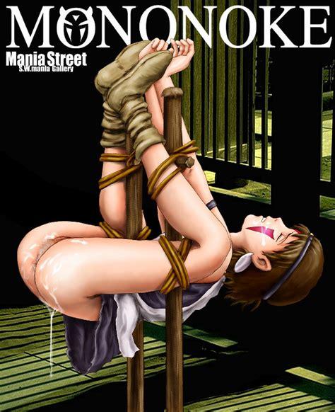 Teen sex mania porn channel free xxx videos on youporn jpg 680x836