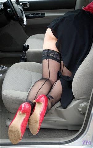 santa in sexy black stockings jpg 302x480