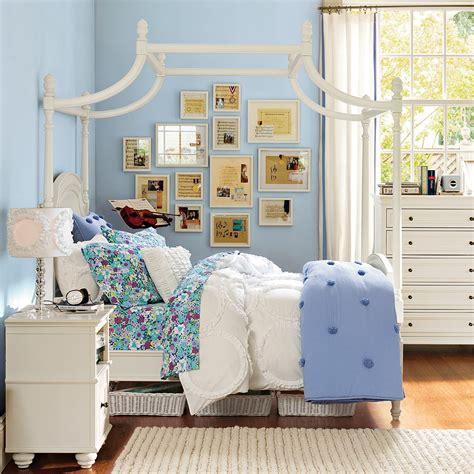 teen furniture jpg 1000x1000