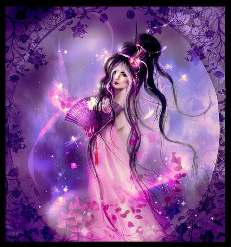 What is panama geisha the reality of a fantasy bean jpg 600x643