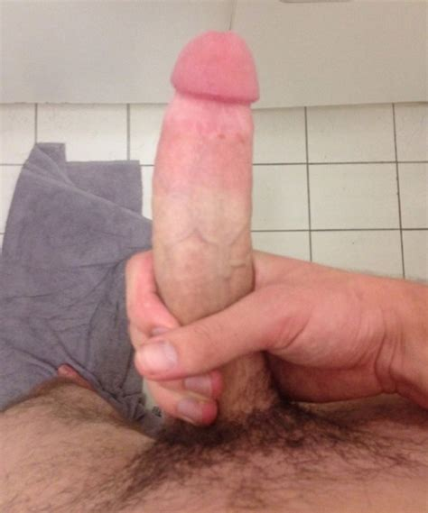 Wanking huge cock on couch jpg 650x781