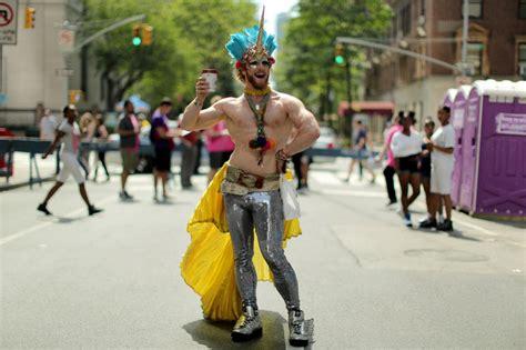 gay pride day new york jpg 770x513