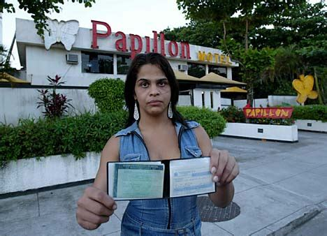 Brazilian transsexuals tgirl central jpg 468x338