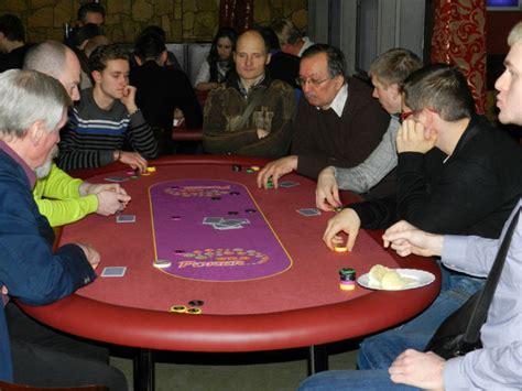 Pokerio forumas diskusijos apie pokerį ir ne tik pokernews jpg 680x510