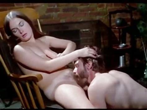 taboo vintage movie jpg 640x480