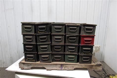 Vintage parts bins for sale farm tractor parts equipment jpg 1280x855