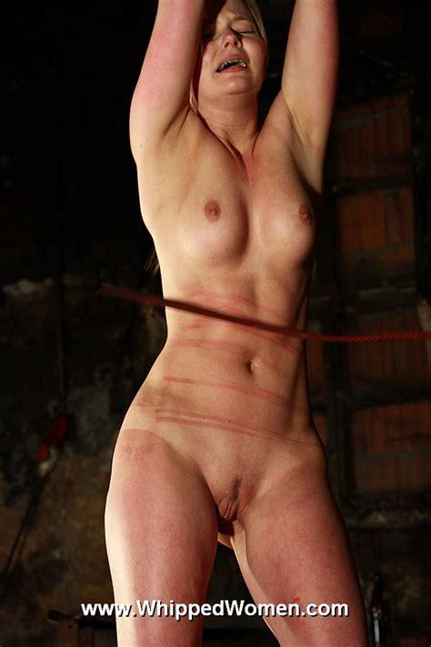 free videos naked whipped women jpg 600x900