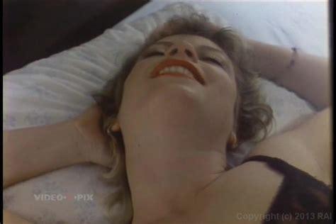 Blowjob queen porn videos jpg 720x480
