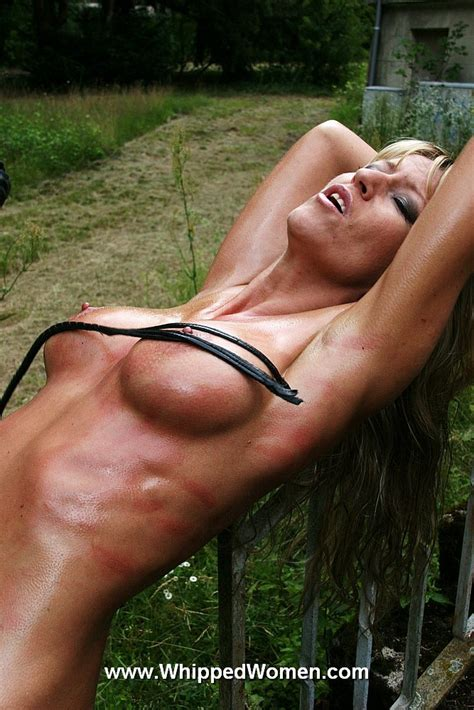 Hot naked women whipped exvid free sex videos jpg 667x1000