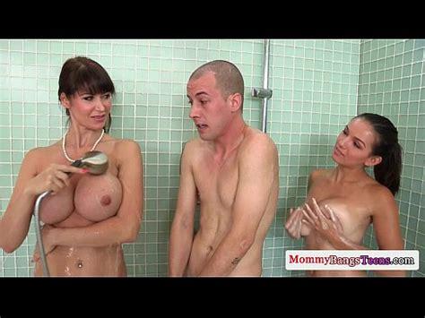 Busty shower porn videos free sex xhamster jpg 488x366