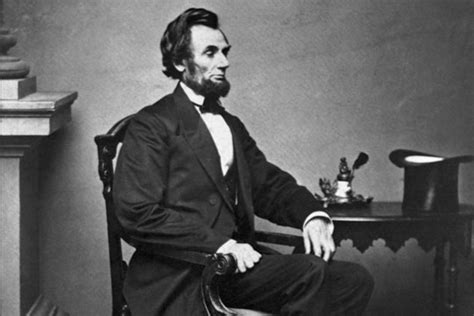 Free abraham lincoln essays and papers jpg 970x647