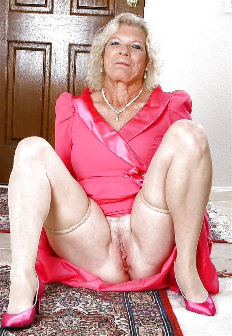 fat women porn free gallery jpg 1000x1451