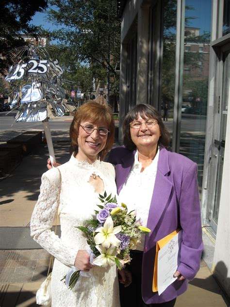 news ca gay weddings fresno 61708 jpg 1469x1958