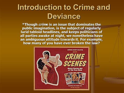 Sociological theories of crime essays png 960x720