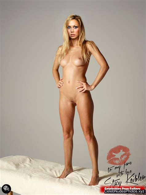 Stacy keibler celebrity naked pics celeb nudes photos jpg 2254x3000