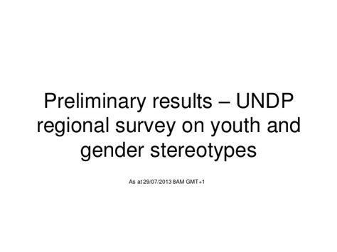 questionnaire for transgender youth jpg 638x479