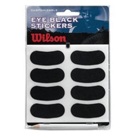 Eye black stickers for sale best price guarantee at dicks jpg 252x252