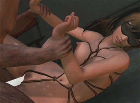 illusion 3d hentai game animatedgif 385x283