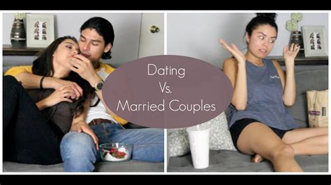 The difference between dating and marriage maneuvering jpg 1280x720