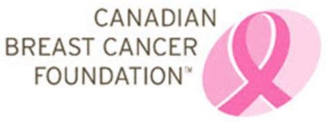Canadian cancer society wikipedia jpg 241x90