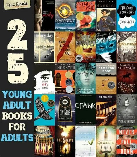 37 ya books you need to add to your reading list jpg 625x716
