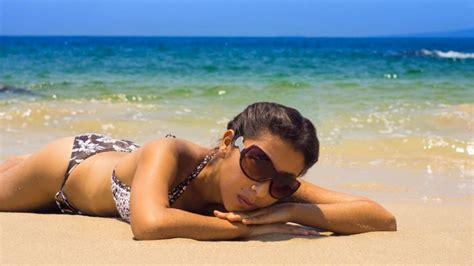 Baja nudist beach with nude female teens jpg 873x491