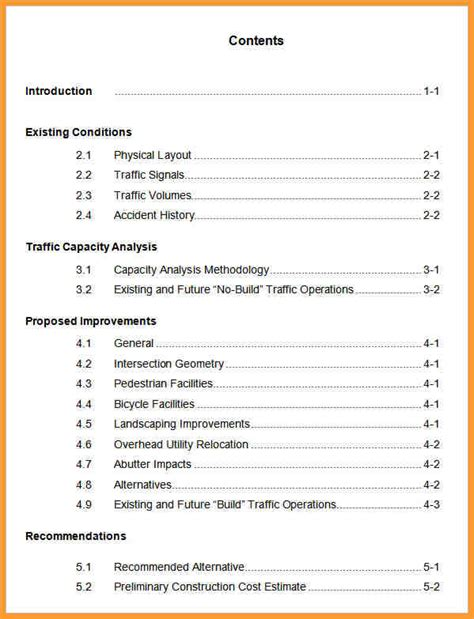 Apa style sample papers, 6th and 5th edition jpg 599x783
