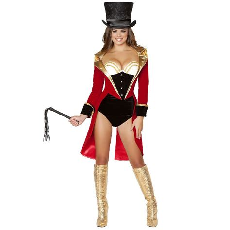 wholesalers adult costumes jpg 800x800