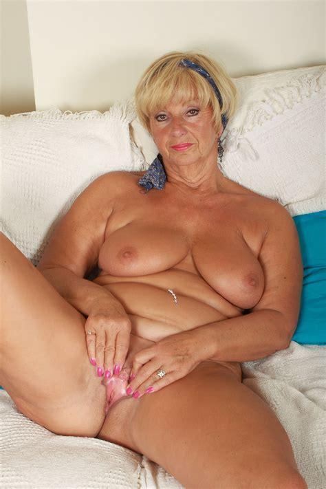 Grosse femme russe porn videos tnaflix jpg 1000x1500