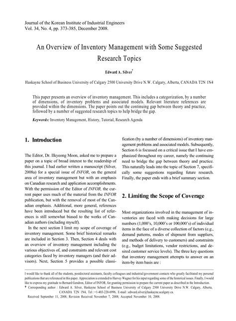Research paper topics entrepreneurship png 850x1155