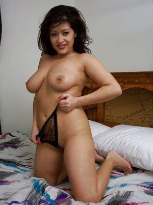 Free old latina naked mature tubes and hot old latina jpg 300x402