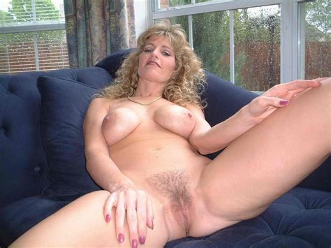Adult clips free porn clips, porn movies, sex clips jpg 1111x833