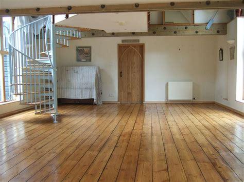 best hardwood floor paint stripper jpg 900x675